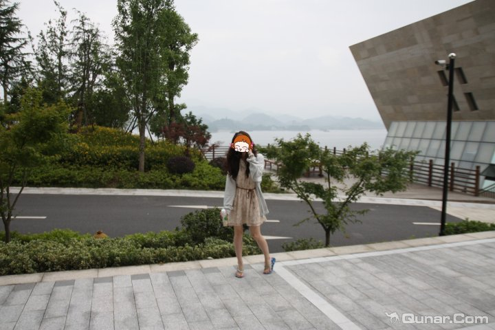 杭州千岛湖阳光水岸度假村