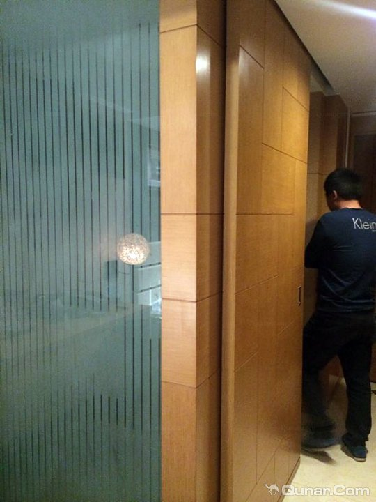 三亚三亚湾美尔海悦台旅居酒店
