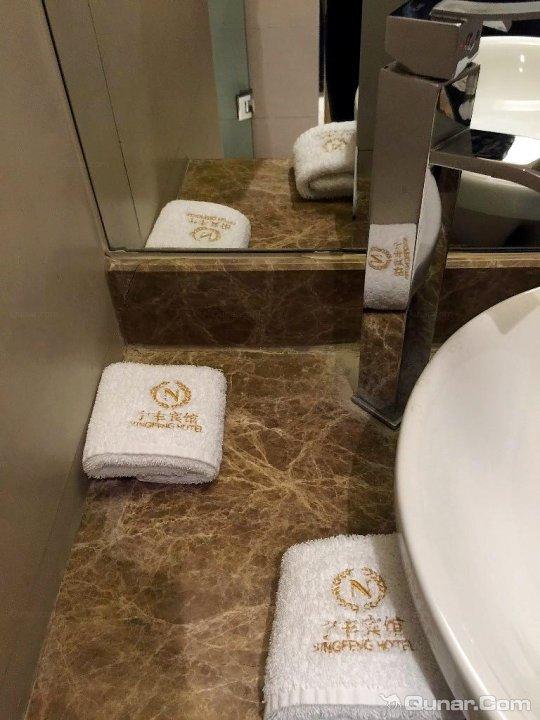 最雅致的洗手间马桶装璜图片
